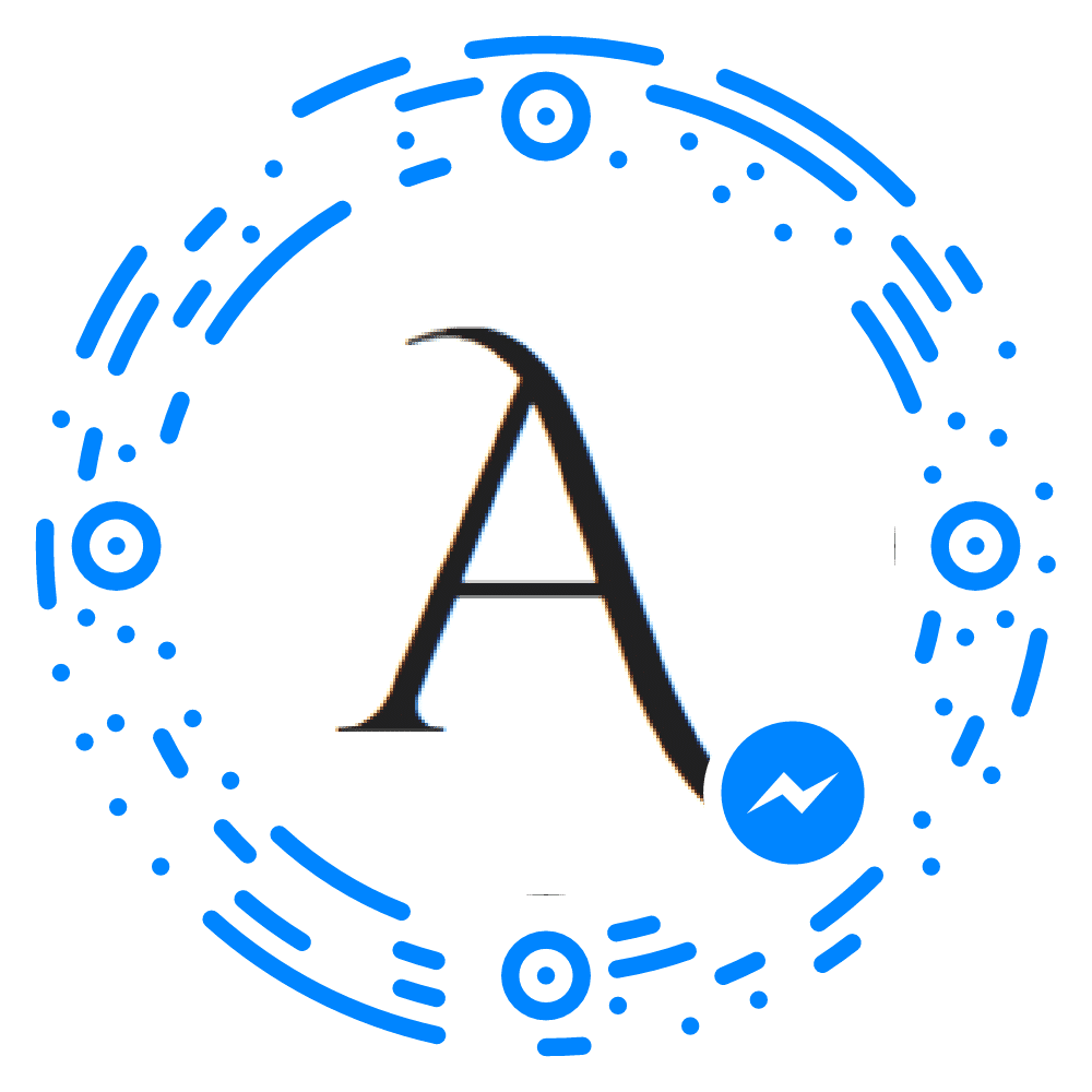 Artifactio.com Facebook Messenger